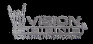 logo_trans klein